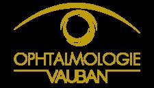 Ophtalmologie Vauban